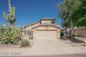8870 W MICHELLE Drive, Peoria, AZ 85382