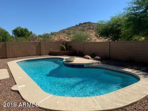 6435 W VILLA LINDA Drive, Glendale, AZ 85310