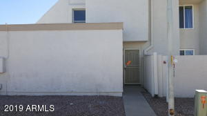 1342 W EMERALD Avenue, 283, Mesa, AZ 85202