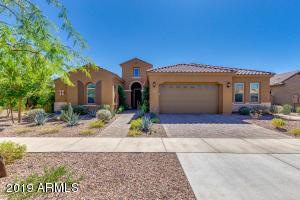 10729 E STEARN Avenue, Mesa, AZ 85212