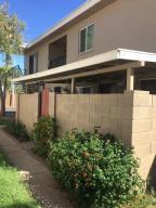 2132 W GLENROSA Avenue, C82, Phoenix, AZ 85015