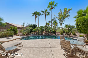 14713 W PICCADILLY Road, Goodyear, AZ 85395