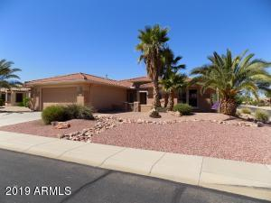 16910 W OASIS SPRINGS Way, Surprise, AZ 85387