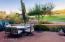 28990 N WHITE FEATHER Lane, 162, Scottsdale, AZ 85262