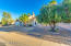 4445 E OLNEY Drive, Phoenix, AZ 85044