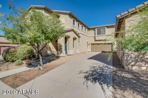 2634 W FLORENTINE Road, Phoenix, AZ 85086