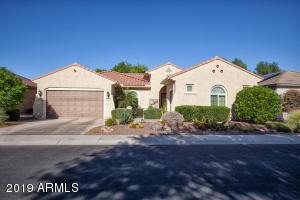 20436 N 267TH Avenue, Buckeye, AZ 85396