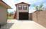 2214 N 8TH Street, Phoenix, AZ 85006