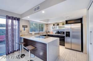 5050 N 82nd Street, Scottsdale, AZ 85251