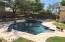 35317 N 27TH Lane, Phoenix, AZ 85086