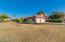 4147 E GLENCOVE Circle, Mesa, AZ 85205