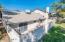4542 W CONTINENTAL Drive, Glendale, AZ 85308