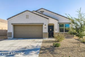 4929 E BLACK OPAL Lane, San Tan Valley, AZ 85143