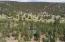 73 E CR 2024 Road, Nutrioso, AZ 85932