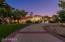 5636 E Via Buena Vista, Paradise Valley, AZ 85253