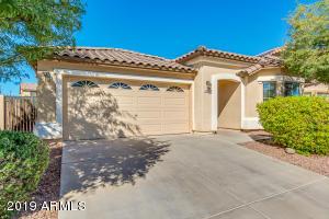 15860 N 182ND Avenue, Surprise, AZ 85388