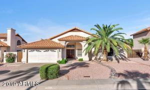 13122 N 103RD Street, Scottsdale, AZ 85260