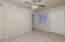 4216 E HAZELWOOD Street, Phoenix, AZ 85018