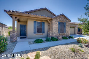 17985 W FAIRVIEW Street, Goodyear, AZ 85338