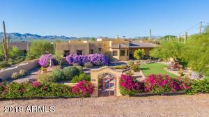 5874 E REAVIS Street, Apache Junction, AZ 85119