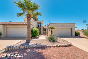 8815 W AVENIDA DE AMIGOS Circle, 250, Arizona City, AZ 85123