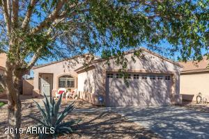 826 E ROSSI Court, San Tan Valley, AZ 85140
