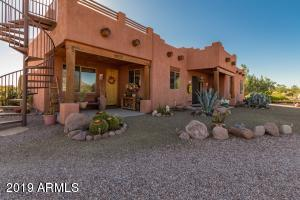 5299 E 14TH Avenue, Apache Junction, AZ 85119