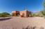 5299 E 14TH Avenue, Apache Junction, AZ 85119