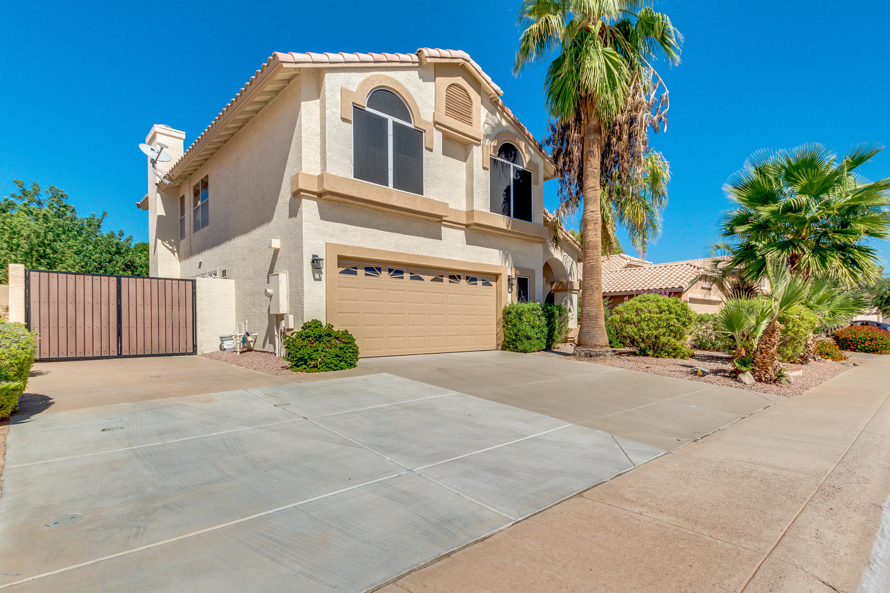 Photo of 1378 W MARIA Lane, Tempe, AZ 85284