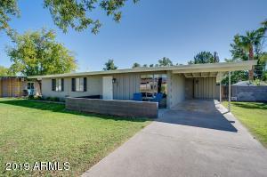 1401 W MYRTLE Avenue, Phoenix, AZ 85021