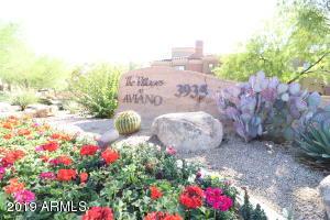 3935 E ROUGH RIDER Road, 1290, Phoenix, AZ 85050