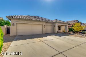 12821 W INDIANOLA Avenue, Avondale, AZ 85392