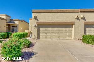 6730 E HERMOSA VISTA Drive, 44, Mesa, AZ 85215