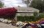 5102 N 31ST Place, 418, Phoenix, AZ 85016