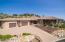 1434 TALLSIDE, Prescott, AZ 86305