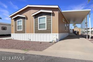 2000 S APACHE Road, 37, Buckeye, AZ 85326