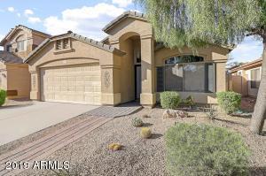 12430 W RANCHO Drive, Litchfield Park, AZ 85340