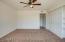 4508 E SAINT ANNE Avenue, Phoenix, AZ 85042