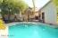 3640 W DUBLIN Street, Chandler, AZ 85226