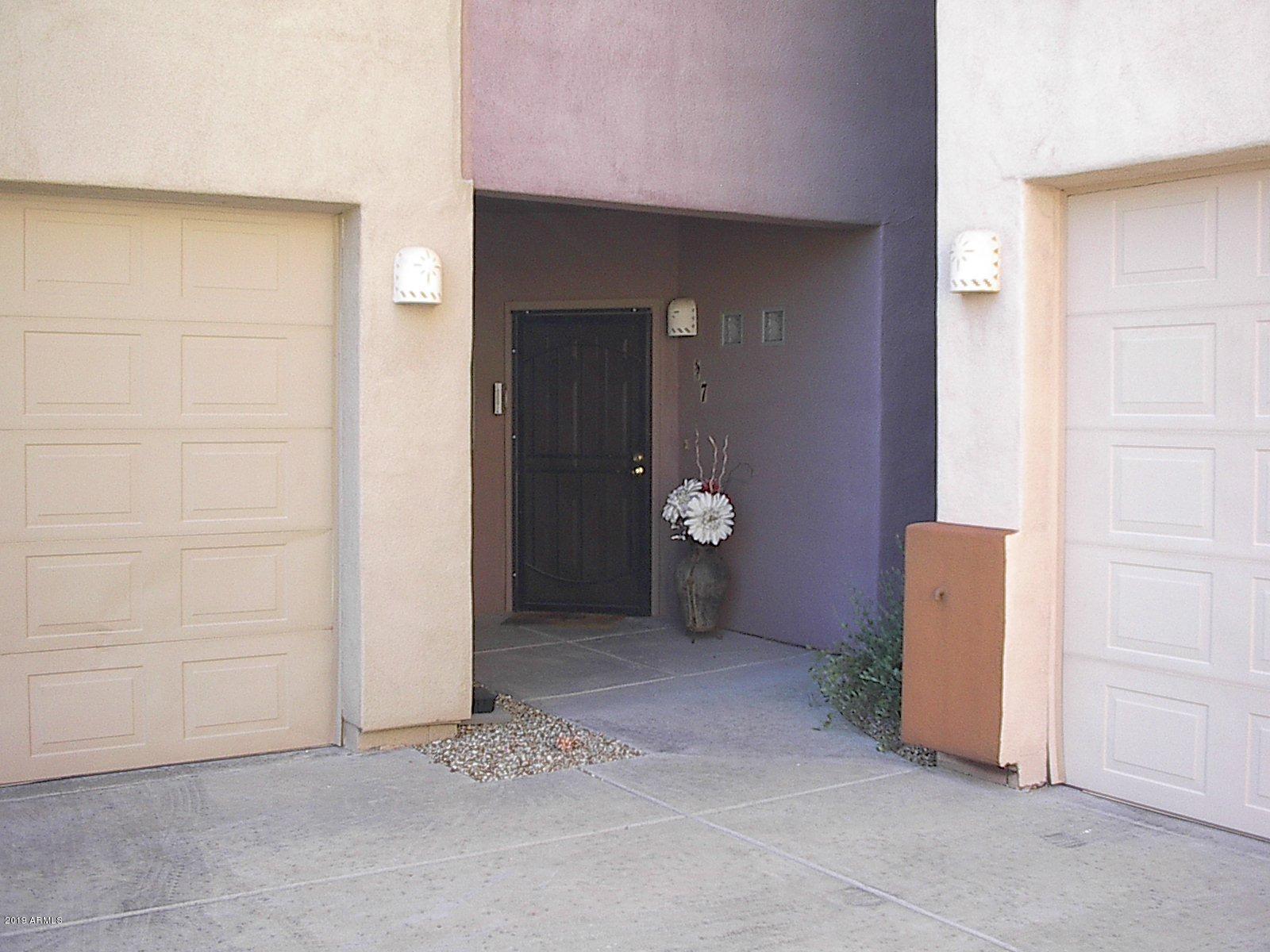 Photo of 7 NORTHRIDGE Circle, Wickenburg, AZ 85390