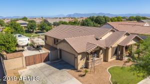 21914 E DOMINGO Road, Queen Creek, AZ 85142