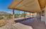 42322 N 3RD Street, Phoenix, AZ 85086