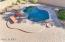 7489 E DESERT VISTA Road, Scottsdale, AZ 85255