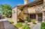 5704 E AIRE LIBRE Avenue, 2049, Scottsdale, AZ 85254