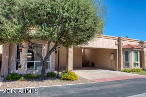 3415 N 36TH Street, 15, Phoenix, AZ 85018