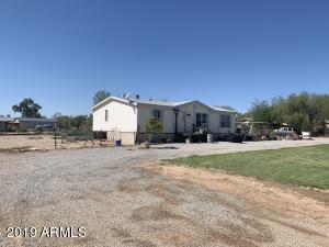12105 S AIRPORT Road, Buckeye, AZ 85326