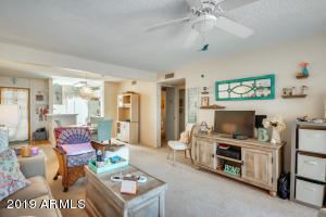 3828 N 32ND Street, 235, Phoenix, AZ 85018