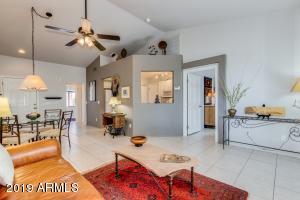 6730 E Preston Street, 1, Mesa, AZ 85215
