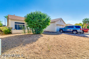 1563 E SCOTT Avenue, Gilbert, AZ 85234