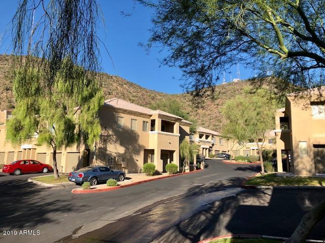Photo of 1716 W CORTEZ Street #105, Phoenix, AZ 85029